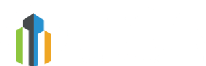 HCA Asset Management